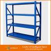 Estantería de acero material de la alta calidad Q235 Adjustabe Longspan