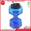 2.2L Fles van het Water van de Domoor van de Geschiktheid van BPA de Vrije met GLB