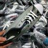Mezcla de los hombres Zapatos de lona, los hombres zapatos casuales, pares 90000USD1.58/pares