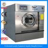 Lavandaria Garment Máquinas de lavar à venda Preço