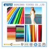 Wedding Dress를 위한 실제적인 Heavy Shiny 100%년 Polyester Satin Fabric