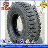 El patrón de F3 10.5/75-15.3 11.5/75-15.3 neumático de la agricultura