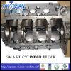 Hochleistungs- 7.4 L Cylinder Block 454 für GR.