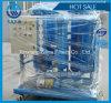 La tasa de flujo diferentes Filtro de aceite dieléctrico utilizado Industrial la máquina (LYC-50J)