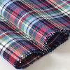 Prodotti mescolati viscosi intessuti TR della camicia del poli rayon