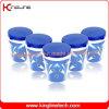 450ml bottiglia di acqua (KL-7335)