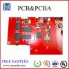 Faites de Shenzhen OEM CARTE PCB électronique qualifiée