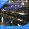 ASTM A106, tubes sans joint d'acier du carbone d'api 5L gr. B