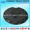 Sinotruk Truck Spare Part (99112340001)를 위한 진짜 Wheel Cover