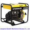 優れた3kw Silent Diesel Generator (BM3500XE)