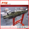 Plastic Extruder를 위한 고속 Screw 그리고 Barrel