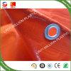 À prova de laranja/Shrink-Resistant/Tear-Resistant PE oleados