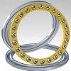 Los cojinetes de las piezas de automóvil/rueda de la venta/empujaron el rodamiento de bolitas