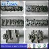 De Assemblage van de Cilinderkop voor Volkswagen Aab/Aaz/Abl/Ahf/Bjg