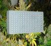 도매 600W LED 수경법은 플랜트를 위해 가볍게 증가한다