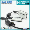 Trade Assurance를 가진 최상 Most Popular HID Xenon Slim Ballast