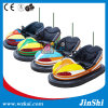 2016 Style Skynet Electric Bumper Cars New Kids Parc d'attractions Rides Dodgem Voiture Kiddie Ride plafonnier voiture (PPC-101E)