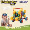2015 neues Educational Toys für Kids