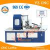 중국 공장 CNC 관 절단기