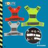 Отражательное Running Vest для Sport