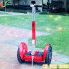 Scooter électrique du plus nouveau reste intelligent de deux rouleaux 2015