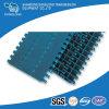 Bande de conveyeur en plastique modulaire de la qualité 1000