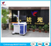 Поставщик машины лазера Marking&Engraving волокна СО2 UV