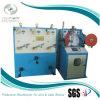 Xj-400 de verticale Machine van de Kabel van het Type Enige Vastlopende