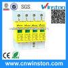 Защитное приспособление пульсации (SPD LY1-D LY1-C LY1-B)