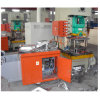 기계를 만드는 알루미늄 호일 음식 콘테이너