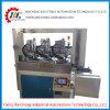 Joint d'étain Three-Head automatique peut Machine de remplissage de l'étain peut l'étanchéité du couvercle