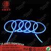 RGB 220V LEIDENE het van uitstekende kwaliteit Licht van de Kabel voor OpenluchtVerlichting