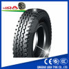 Radial Design Truck Tire (11r/24.5) with Good Quality