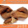 Выдержка корки Tangerine 100% естественная (5: 1, 10:1; 90%-98% гесперидин)