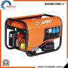 Générateurs monophasé 2kw/2.5kw/2.8kw 4-Stroke d'essence portative/essence avec du ce (168F)