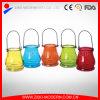 蝋燭のための工場価格の卸売カラーガラスコップ
