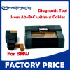 Versie voor BMW Icom A2+B Without Cables