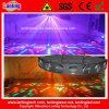 7 LED RVB tête Parti disco dj effet stade de l'éclairage