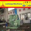 Mezclador de goma de Banbury de la dispersión de la alta calidad