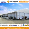 Sale를 위한 산업 Tent Warehouse Tent Workshop Tent