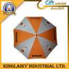 Promotional Gift (KU-015)를 위한 2016 전문가 Design Golf Umbrella