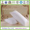高品質ポリエステル球のファイバーの枕