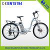 36V 10ah Li Ion Battery Mountain Electric Bike Buy в Китае
