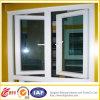 열 Insulated Aluminium Window 또는 Aluminum Window