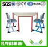 Présidence en bois de Tableau de trapèze d'école de mobilier scolaire de Moden pour la vente en gros (SF-100S)