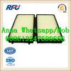 Filtro de ar da cabine da alta qualidade 64116921018 para Mann