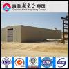 Almacén prefabricado de la estructura de acero (SSW-14043)
