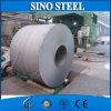 Ss400 Laminado en Caliente de la bobina de la hoja de acero al carbono
