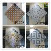Керамические Tile/Floor Tile/деревенское Floor Tile 300X300mm