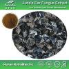 Выдержка аврикулы Auricularia 100% естественная (полисахариды 10%~50%, 4:1 ~20: 1)